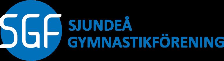 Sjundeå gymnastikförening